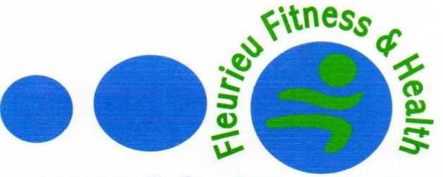 Fleurieu Fitness and Health