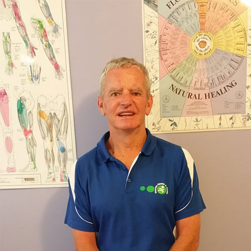 Paul-Holdsworth-Fleurieu-Fitness-Strathalbyn-Willyaroo